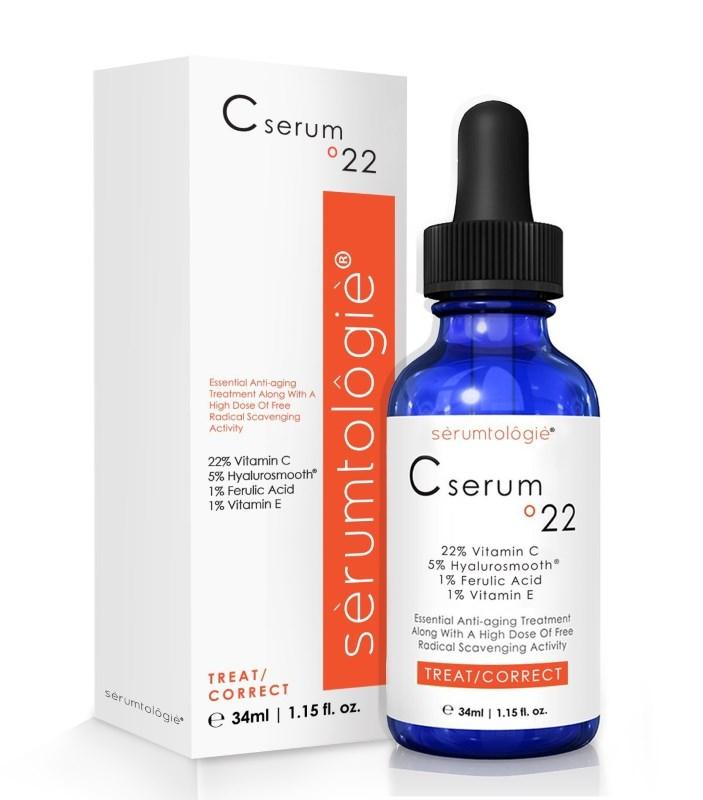 Where to buy vitamin c serum