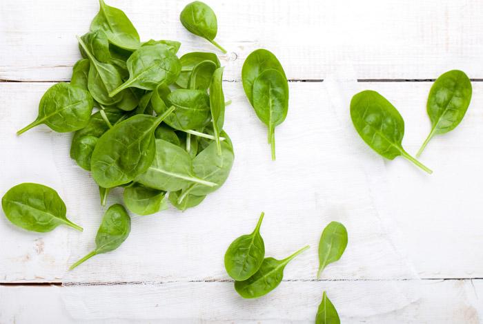 spinazie-is-goed-verteerd-and-geabsorbeerd