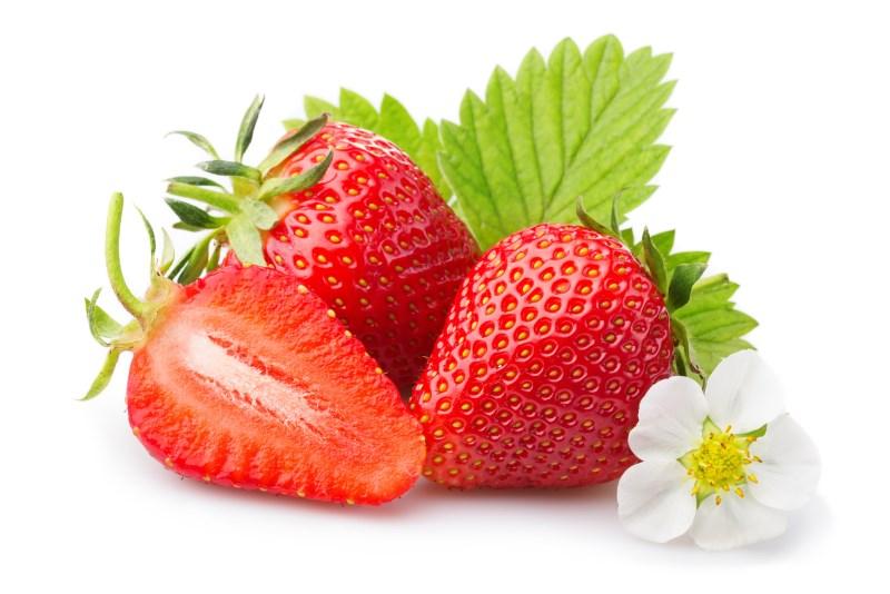 aardbeien-en-diabetes