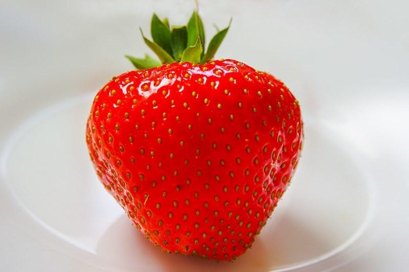 strawberries-and-fiber