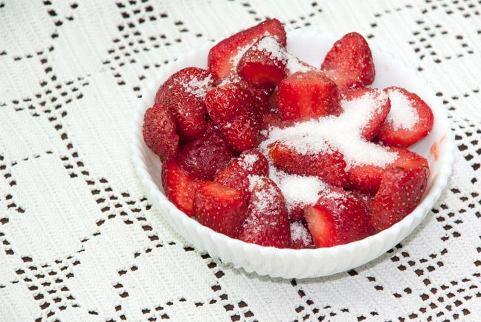 aardbeien-en-vitamine absorptie
