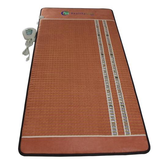 tao-mat-8040p-pemf-inframat-pro-heating-mat