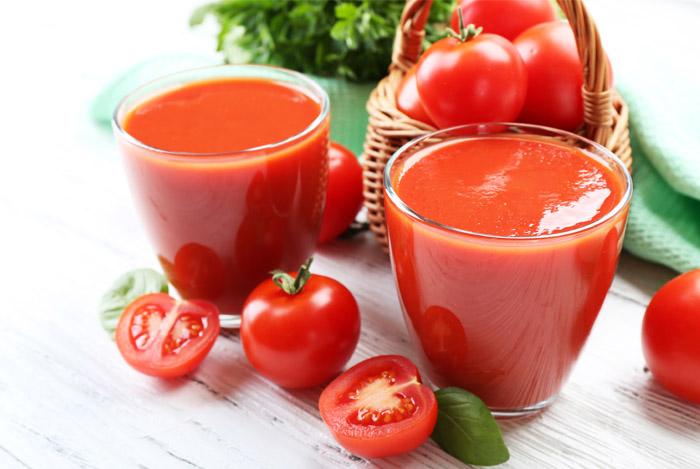 tomaten-en-collageen