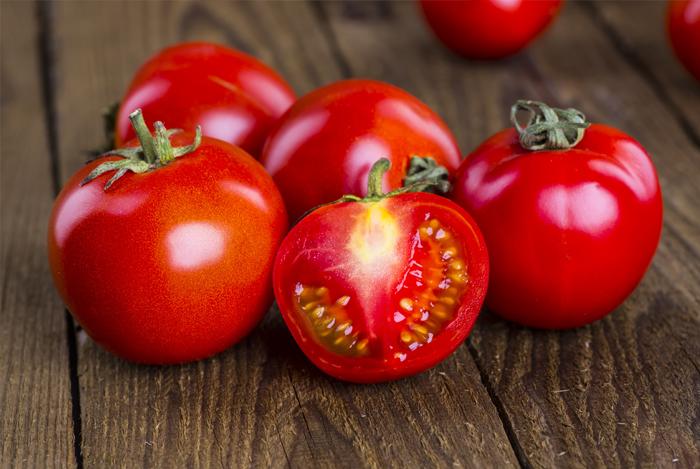 tomaten-en-energie