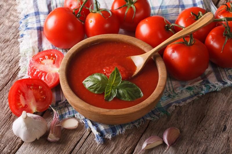 tomaten-en-ogen