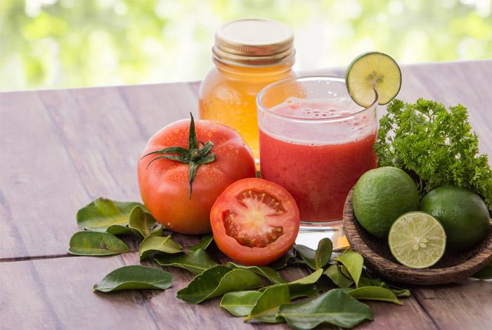 tomaten-en-foetaal alcohol syndroom