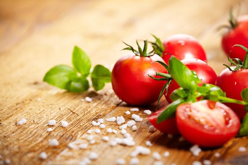 tomaten-en-hart-health