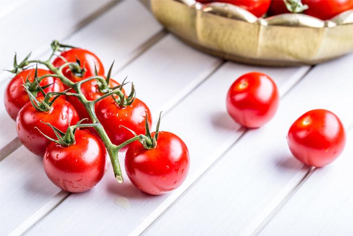 tomatoes-and-immunity