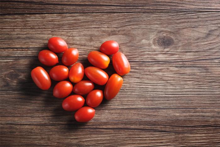 tomaten-en-mood