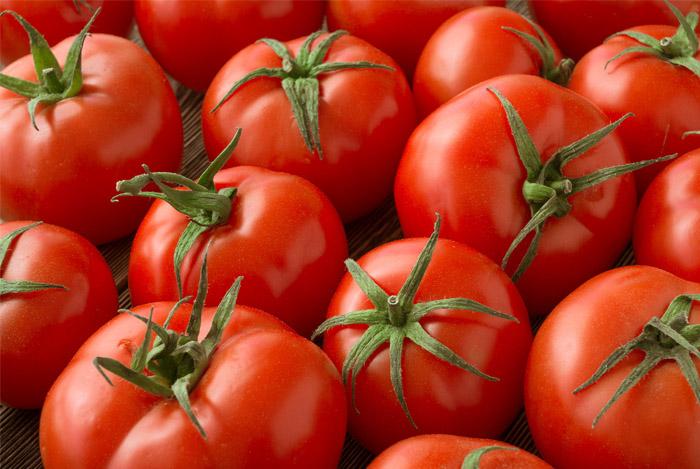 tomaten-en-spieren