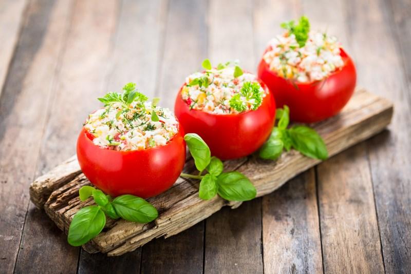 tomatoes-and-skin-health