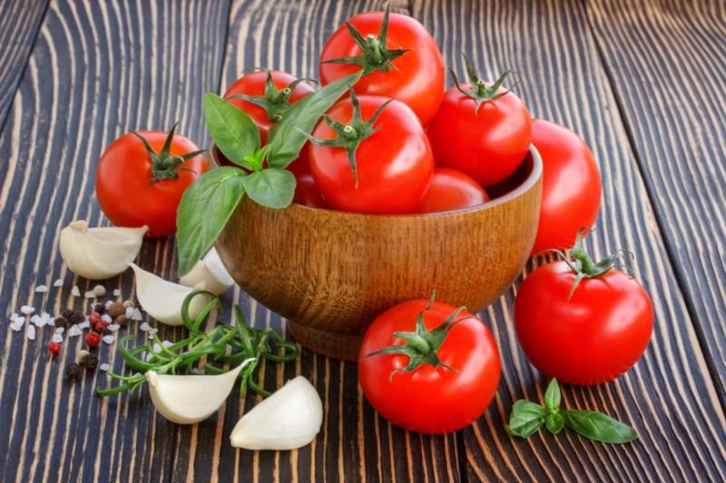 tomaten-en-stroke