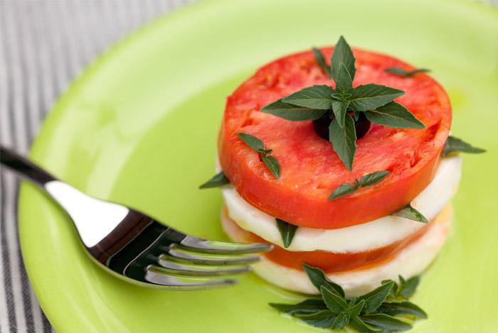 tomaten-en-weefselbeschadiging