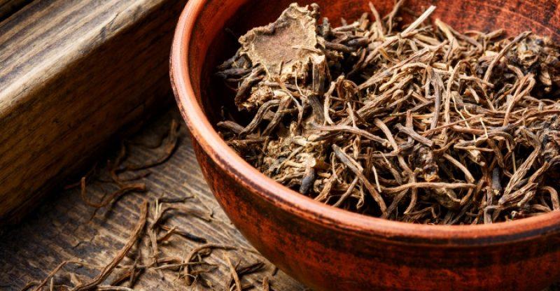 Valerian-Root-Benefits