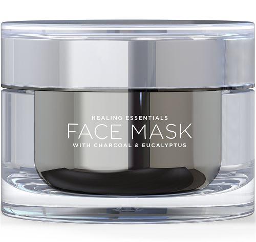 vidazen-charcoal-face-mask-organic-clay-mud-exfoliator-and-pore-minimizer