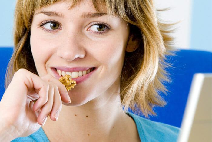 Weight Loss Walnuts - WALNOTEN 11 BEWEZEN GEZONDHEIDSVOORDELEN