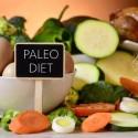 what-is-paleo-diet