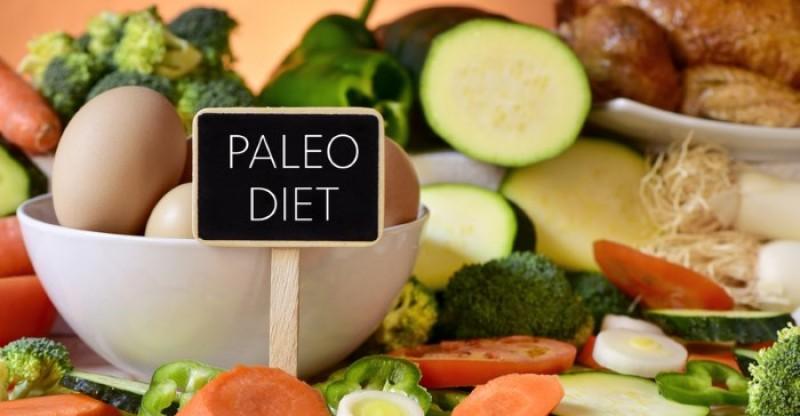 What is Paleo Diet 800x416 - WAT IS HET PALEO DIEET EN HOE WERKT HET? hoe werkt het  + gedetailleerd maaltijdplan