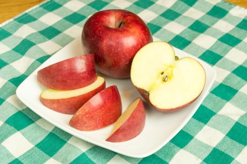 winesap-apples