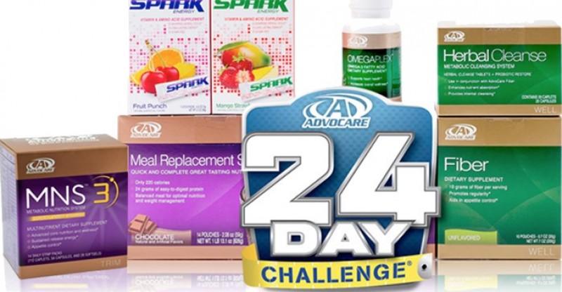 Mega-t weight loss pills image 3