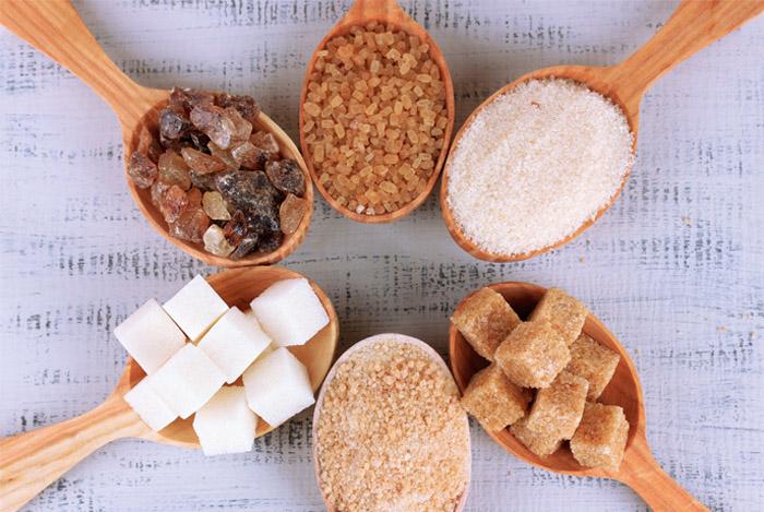 aloe-breaks-sugar