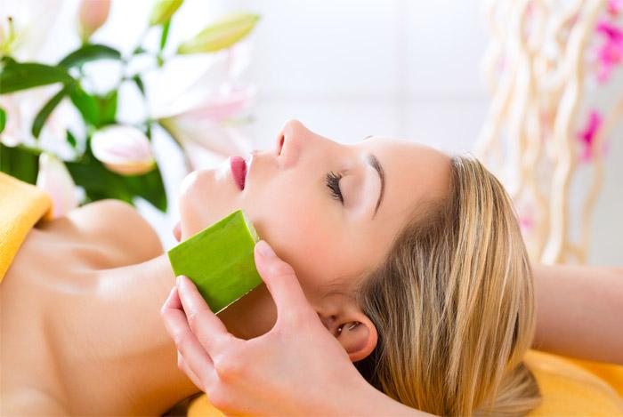 aloe-skin-treatment