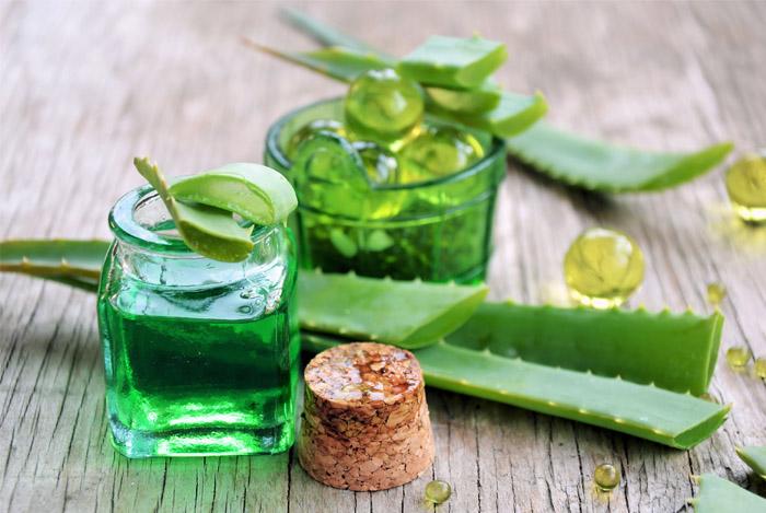 aloe-vera-gel-nutrition