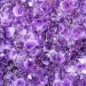 amethyst-healing-properties