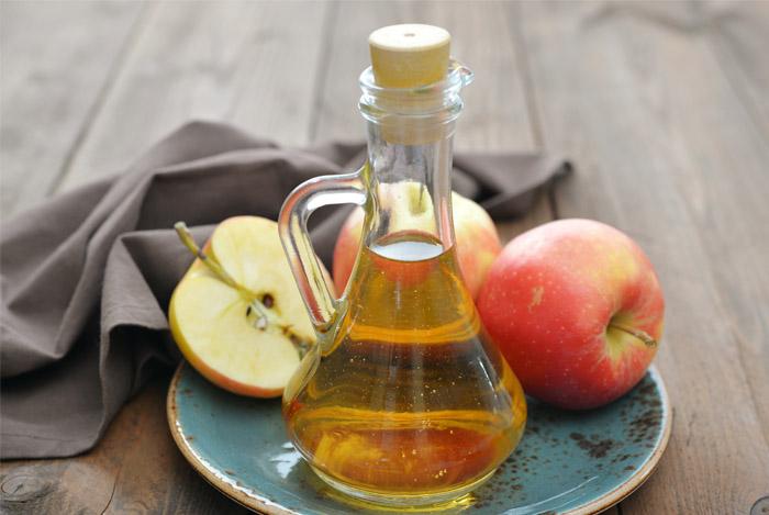 15 Evidence-Based Health Benefits of Apple Cider Vinegar
