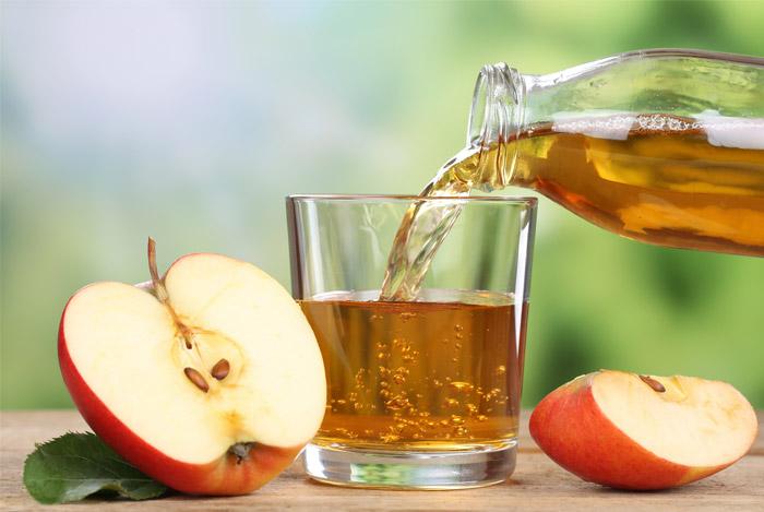 apple-juice-against-cholesterol