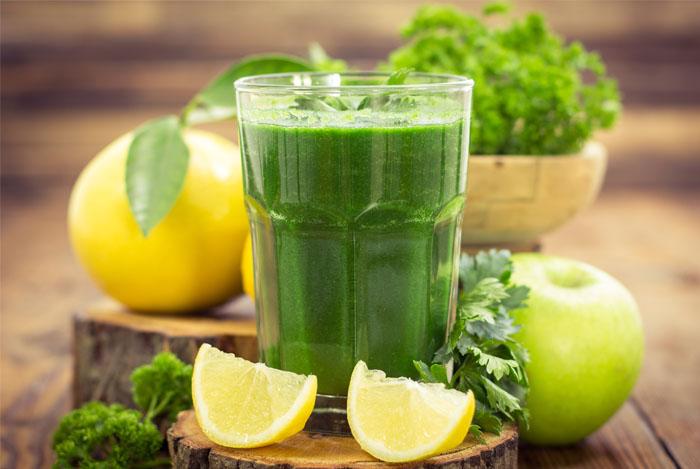 apples-lemons-drink-glass