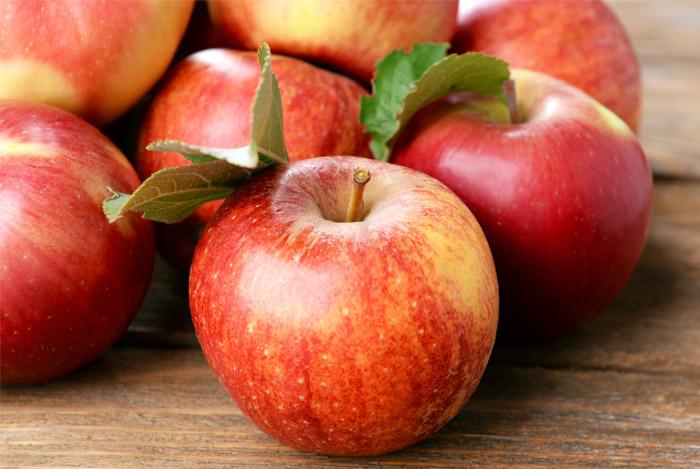 apples-superfood