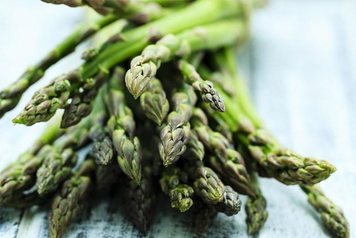 asparagus-superfood