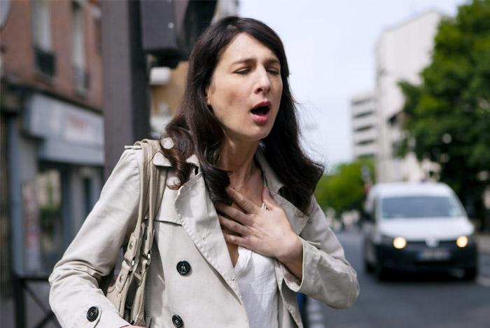 asthma-attack-turmeric-remedy