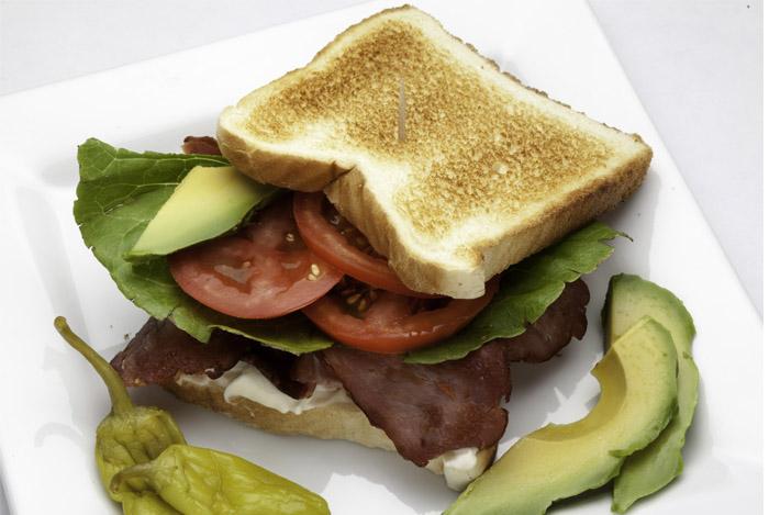avocado-BLT-benefits