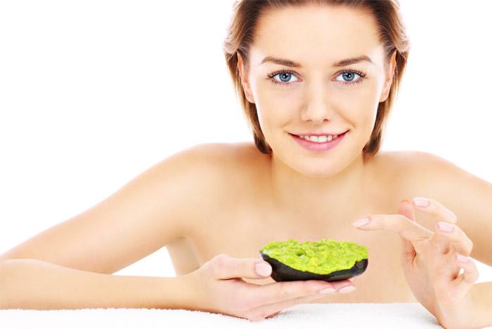 avocado-for-skin-face-care