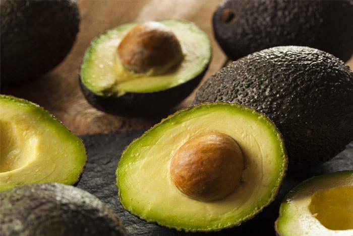 avocado-health-benefits