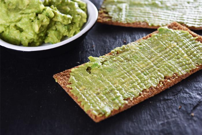 avocado-on-toast-benefits-for-health