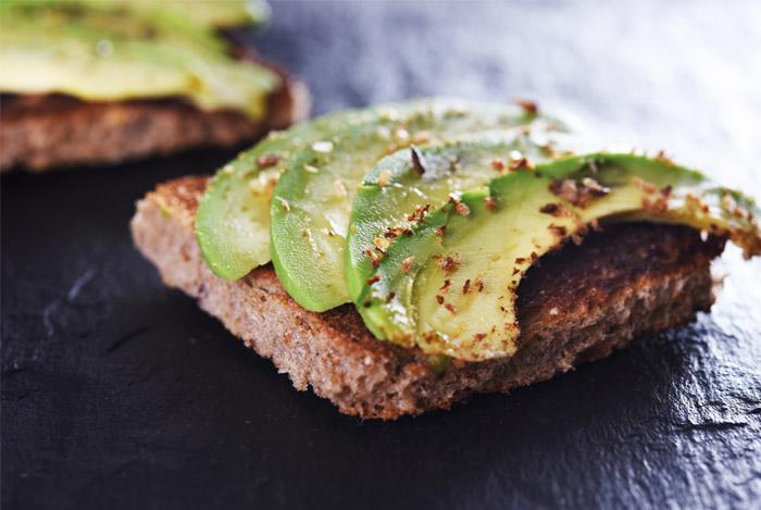 avocado-on-toast-health-benefits