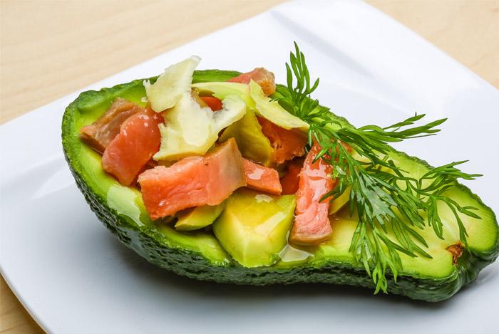 avocado-salmon-benefit