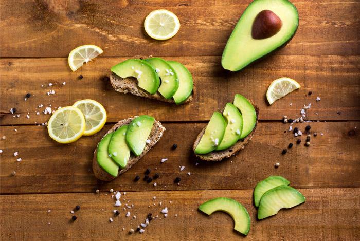 avocado-sliced-health-benefits