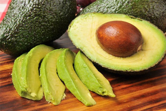 avocado-superfood