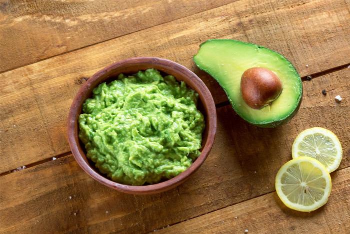 avocados-guacamole-benefits
