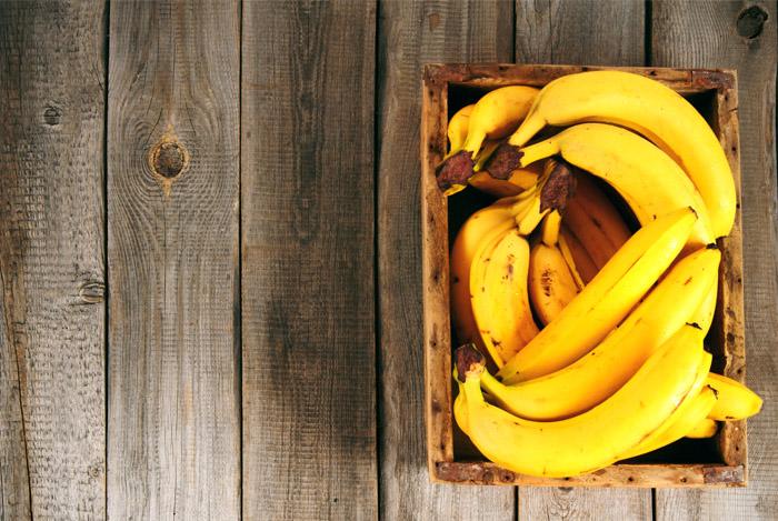 bananas great for weight loss - GEWICHTSVERLIES 30 VOEDINGSMIDDELEN DIE KUNNEN HELPEN OM AF TE VALLEN
