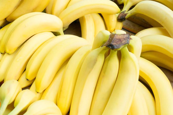 bananas-superfood