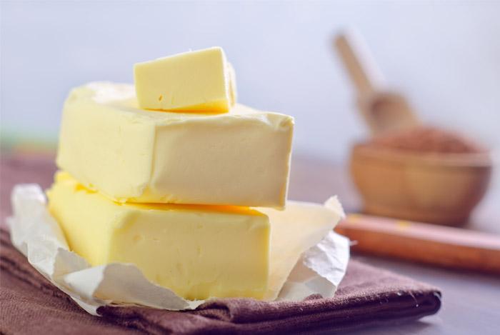 bars-of-margarine