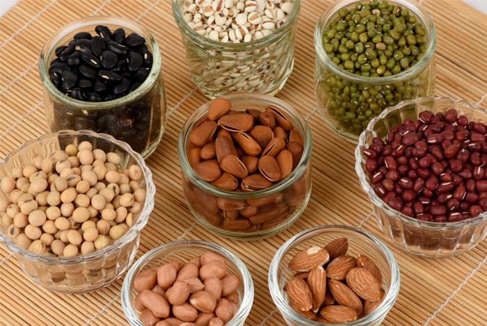beans-legumes-whole-grains