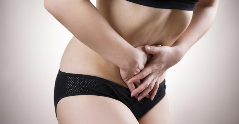 bloating pain from fiber 800x416 - GLUTENINTOLERANTIE TEKENEN EN SYMPTOMEN