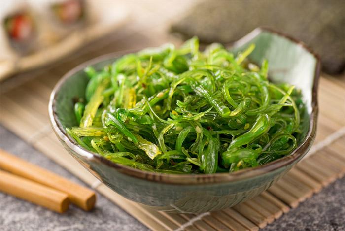 bowl-of-seaweed