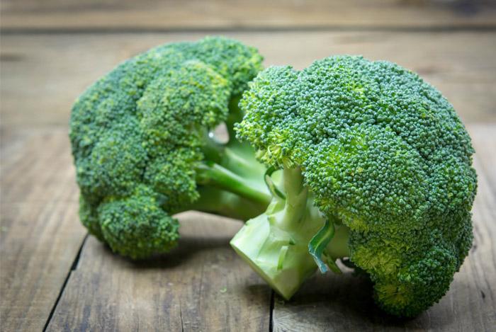broccoli great for weight loss - GEWICHTSVERLIES 30 VOEDINGSMIDDELEN DIE KUNNEN HELPEN OM AF TE VALLEN